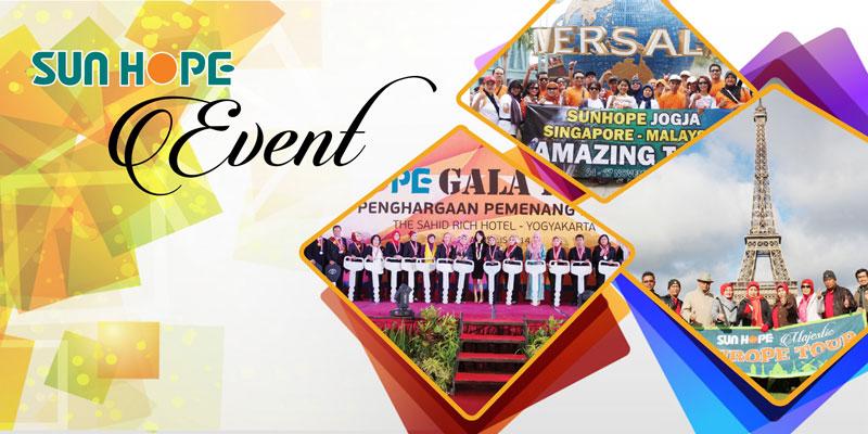banner-sunhope-event