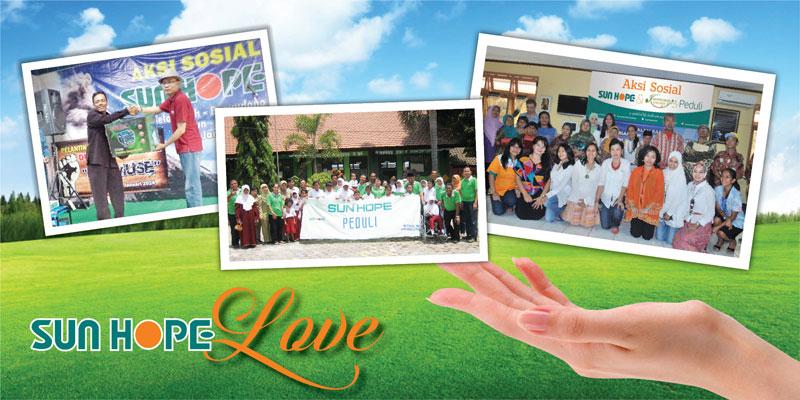 banner-sunhope-love