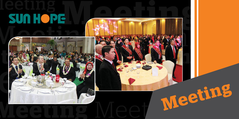 banner-sunhope-meeting