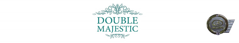 doublemajestic