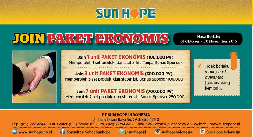Join Paket Ekonomis(1)