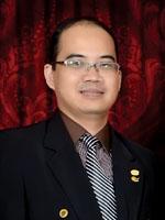 4 Taufik Nurhidayat Sendiri