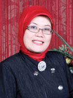 4 Yuni Kurniawati