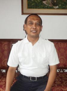 Eka Budiyanto 1