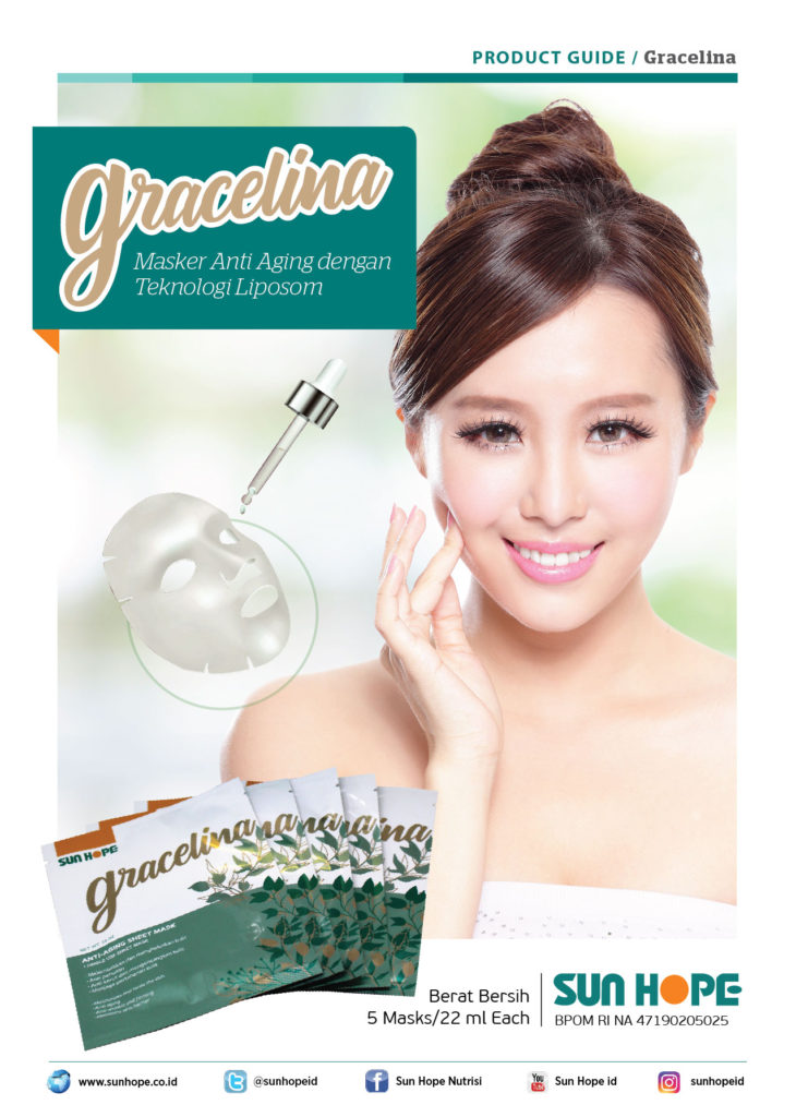 Brosur Sun Hope Gracelina_2-01